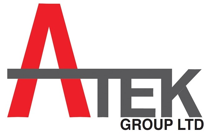 A-tek Group Ltd